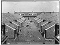 Vogeldorp in aanbouw 14-8-1918.jpg