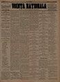 Voința naționala 1890-11-03, nr. 1828.pdf