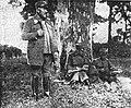 Vojaške vaje jugoslovanske kraljeve vojske pri Ptuju (10).jpg