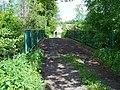 Vojkov, most cesty od Laviček přes Mastník.jpg