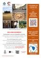 Volantino WLM2019 Toscana marrone ENG DEU.pdf