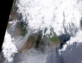 Volcanic Activity at Kilauea 2010-03-19 lrg.jpg