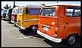 Volkswagen Kombi-27and (3715339738).jpg