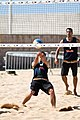 Volleyball Match (2666331880).jpg