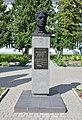 Volodymyr-Volyns'kiy Ustyluz'ka 42 Pogruddya Kryms'kogo (YDS 6431).jpg