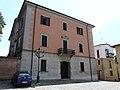 Volpedo-palazzo Guidobono Cavalchini Malaspina Penati1.jpg