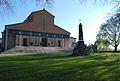 Volta Mantovana-Chiesa parrocchiale.jpg