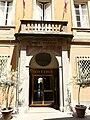 Volterra-museo etrusco2.jpg