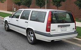 Volvo-850-wagon-rear.jpg