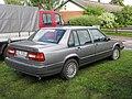 Volvo 960 (6083280135).jpg
