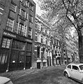 Voorgevel - Amsterdam - 20018821 - RCE.jpg