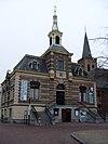 Goois Museum