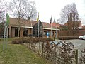 Voormalig gemeentehuis - Desselgem - Waregem (2).jpg