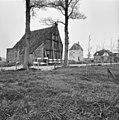 Voormalige portierswoning bij ruïne - Lisse - 20140852 - RCE.jpg