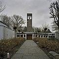 Voorzijde - Aerdenhout - 20383910 - RCE.jpg