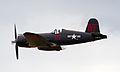 Vought Corsair F4U-7 BuNo 124541 7 (5923422894).jpg