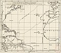 Voyage aller et retour de La Condamine 1735 1744.jpg