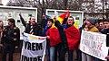 Vrem Unirea Moldova Romania 2015.jpg