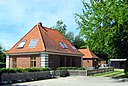 Vrensted Gl Station 2010 ubt-4.JPG