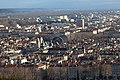 Vue 1er 6e arrondissements Lyon 2.jpg