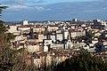 Vue Pentes Croix Rousse Lyon 3.jpg