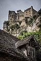 Vue sur le Chateau de Beynac.jpg