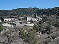 Vue village Labatie-d'Andaure, Ardèche (2019).jpg