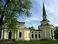 Vvedenskoye Church.jpg
