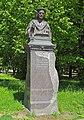 Vyborg June2012 Teatralnaya Square Agricola Monument.jpg