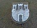 Włocławek-historical coat of arms.jpg