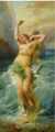 WATER NYMPH.PNG