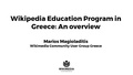 WEP in Greece.pdf