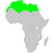 WGSRPD North Africa.jpg