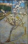 WLANL - artanonymous - Bloeiend perenboompje.jpg