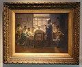 WLANL - jankie - (De rouwdagen) De treurdagen, Jan Voerman (ca.1884).jpg