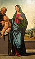 WLA lacma Holy Family by Fra Bartolommeo.jpg