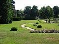 WLM - Minke Wagenaar - Landgoed Rosendael 003.jpg