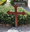 wlm - ruudmorijn - blocked by flickr - - dsc 0197 begraafplaats (detail), dorpsstraat 58, wagenberg, rm 526070