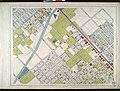 WPA Land use survey map for the City of Los Angeles, book 1 (North Los Angeles District), sheet 24 (80).jpg