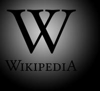 WP SOPA banner full.png