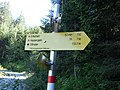 WW-Bruck an der Glocknerstraße-015.JPG