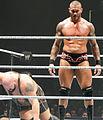 WWE 2013-11-08 22-18-06 NEX-6 8458 DxO (10959506593).jpg