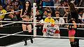 WWE 2014-04-07 21-14-43 NEX-6 1552 DxO (13929621311).jpg
