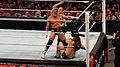 WWE Raw 2015-03-30 17-21-02 ILCE-6000 0649 DxO (18382975391).jpg