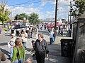 WWOZ 30th Parade Decatur Marigny 16.JPG