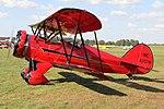 Waco UBF (N13074).jpg