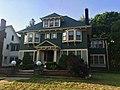Wade Park Avenue, Glenville, Cleveland, OH (28755341107).jpg