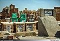 Wadi-us-Salaam 20150218 19.jpg