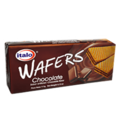 Wafers chocolate.png