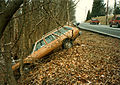 Wagon Down - Indiana December 1988.jpg